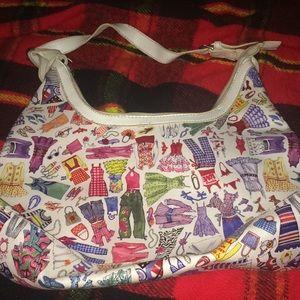 Sydney Love Bags - Auth: Sydney love bag